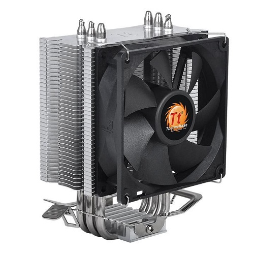 THERMALTAKE Contact 9